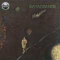 RENAISSANCE(JANE RELF)/Illusion(LP) (1971/2nd) (ルネッサンス/UK)