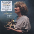 SHIRLEY COLLINS/Lodestar: Deluxe Edition (2016/6th) (シャーリー・コリンズ/UK)