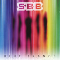 SBB/Blue Trance (2010) (シュレジアン・ブルース・バンド/Poland)