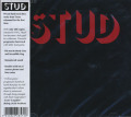 STUD/Same (1975/only) (スタッド/USA)