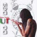 UT NEW TROLLS/Do UT Des (2013/1st) (ウーノ・テンポーレ・ニュー・トロルス/Italy)