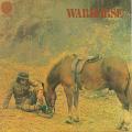 WARHORSE/Same(Used CD) (1970/1st) (ウォーホース/UK)