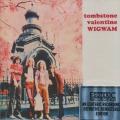 WIGWAM/Tombstone Valentine (1970/2nd) (ウィグワム/Finland)