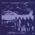 WIGWAM/Live Music From The Twilight Zone (1975/Live) (ウィグワム/Finland)