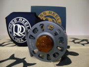 ROSS REEL Animas 4/5