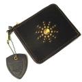 HTC #STARBURST(�������С�����) TYPE 5 CARD CASE(�����ɥ�����) �������֥饦��