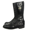�����谷Ź Lewis Leathers(�륤���쥶��)��LL177��ROAD RACE MORTORCYCLE BOOTS(�?�ɥ졼���⡼������������֡���)