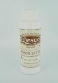 Wescoウエスコ 正規ディーラー Bee Oil ビーオイル メンテナンスグッズ