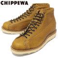 CHIPPEWA(���ڥ�)�����谷ŹTHREEWOOD(������å�)