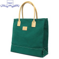 �����谷Ź HERITAGE LEATHER CO.(�إ�ơ����쥶��) NO.7717 Tote Bag(�ȡ��ȥХå�) Green/Green HL130