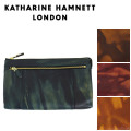 KATHARINE HAMNETT LONDON正規取扱店THREEWOOD