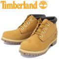 Timberland(�ƥ���С�����)�����谷ŹTHREEWOOD(������å�)