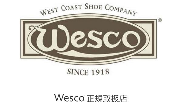 Wesco�����谷Ź THREE WOOD JAPAN