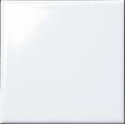 内装壁タイル インフィニティ JH-D800HP (ブライト)