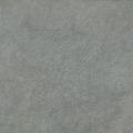 内装床タイル ピエトレナトゥラーリ AS-R090HP