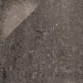 内装床タイル 磨きタイルセンティナリオ CEN-V150HP