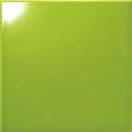 内装壁タイル アガタルイス PM−L5050HP