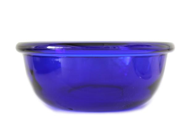 Nuutajarvi(ヌータヤルヴィ)    LUNA /ボウル M (ブルー)