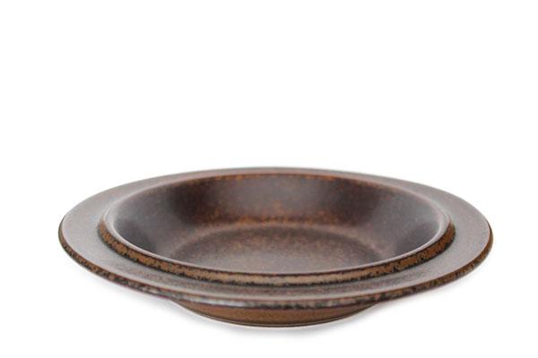 ARABIA ルスカ            ディーププレート 20cm DP1