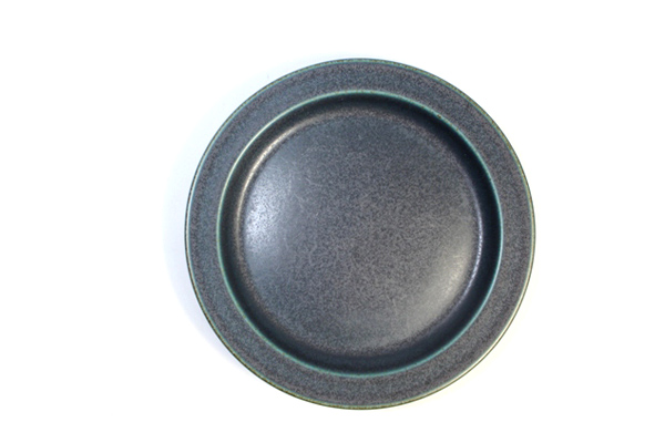 ARABIA Korpi              プレート20cm 3