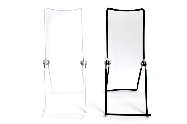 Display Stand           Double / レギュラー