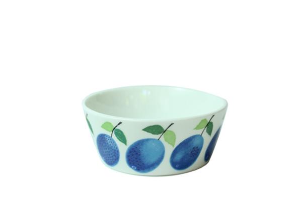 Prunus(プルーヌス)       シュガーカップ