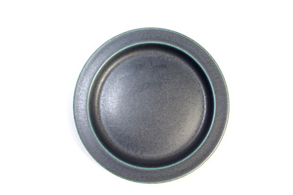 ARABIA Korpi              プレート20cm 4