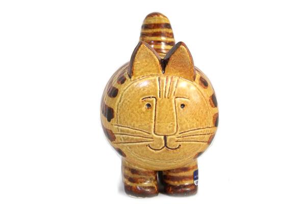 JURA               Stora Katten