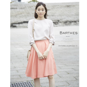 �����ɥܥ���դ��ꥹ������ ��barthes���С��ƥ��� tocco closet��SUMMER COLLECTION