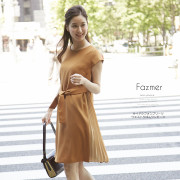 �����ɥ��ե���ץ꡼�ĥ������Ȥ�ܤ���ԡ��� ��fazmer���ե����ޡ��� 2016 tocco closet Collection
