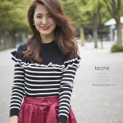 ���֥�ե��ץ륪���С� ��keone���������͡� 2016 tocco closet Collection