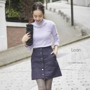 �ե��ȥܥ����դ��������Ȣ���ǥ�ϣͥ����������� ��loan���?��� 2016 tocco closet Collection ������饤���������