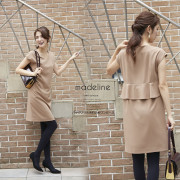 �Хå��ե�뤭�줤����ԡ��� ��madeline���ޥǥ��� 2016 tocco closet Collection