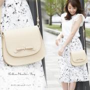 ����ܥ�Ĥ����������Хå� �ڤ���ܥ�Ĥ����������Хå��� tocco closet��Ribbon Bag Collection