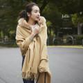 フード付きポンチョ 【jellis ジェリス】 2016 tocco closet Collection ※オンライン限定販売