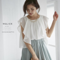 �����դ�դ���ʥ֥饦�� ��malice �ޡ��ꥹ�� 2016 tocco closet Collection