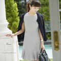 �ĥ����ɥݥ��å��դ����ԡ��� ��riana �ꥢ�ʡ� �а����ݤ����tocco closet SUMMER COLLABORATION�������?
