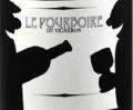 Pourboire12