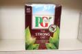 紅茶 PG TIP STRONG 80パック入り