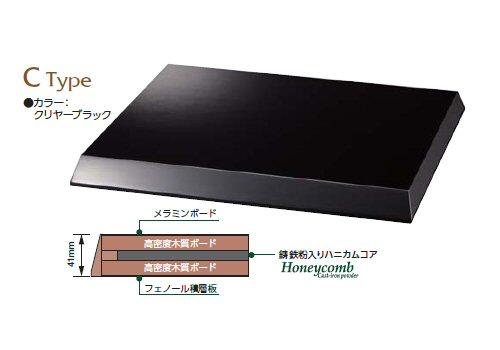 TAOC サウンドクリエートボード SCB-CS-HC65C 【1枚】