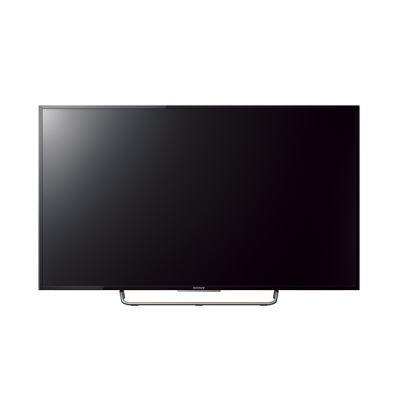 SONY 液晶テレビ KJ-32W730C(32インチ)