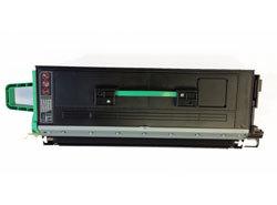 FAX-EP-2(B4100) リサイクルトナー 【送料無料・1年間品質保証】