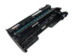 B95-DS ドラムユニット リサイクル 【送料無料・1年間品質保証】
