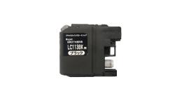LC113BK ブラック リサイクルインク