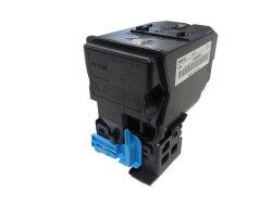 LPC4T11K ブラック リサイクルトナー 【送料無料・1年間品質保証】