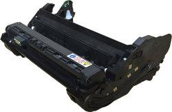 MV-HPDR30A ドラムユニット 汎用新品 【送料無料・1年間品質保証】