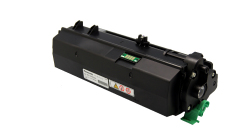 MV-HPRB30A リサイクルトナー 【送料無料・1年間品質保証】
