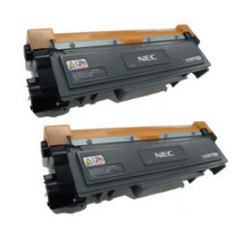 PR-L5140-11  リサイクルトナー(2本入り) 【送料無料・1年間品質保証】