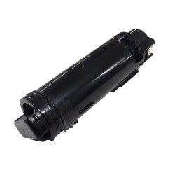 PR-L5850C-19 ブラック リサイクルトナー【送料無料・1年間品質保証】