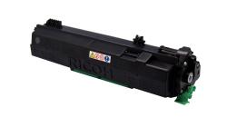 SPトナー 6400H  リサイクル【送料無料・1年間品質保証】